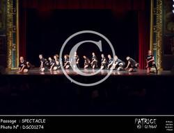 SPECTACLE-DSC01274