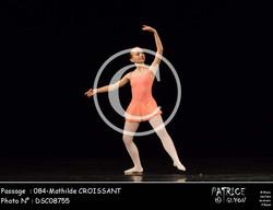 084-Mathilde CROISSANT-DSC08755