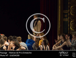 Remise de Prix Dimanche-DSC04299