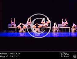 SPECTACLE-DSC00072