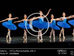 117-La_flute_enchantée,_GAL-2-DSC08646