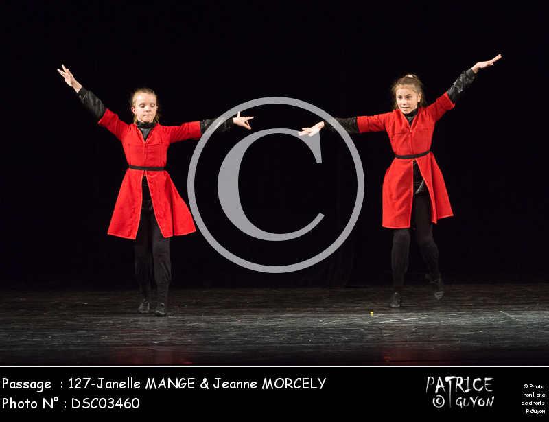 127-Janelle MANGE & Jeanne MORCELY-DSC03460