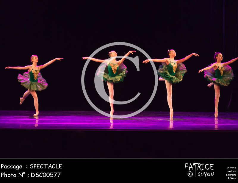 SPECTACLE-DSC00577