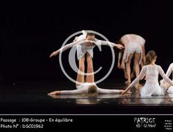 108-Groupe_-_En_équilibre-DSC01962