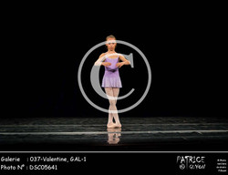 037-Valentine, GAL-1-DSC05641