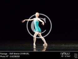 069-Manon CHARUEL-DSC08159