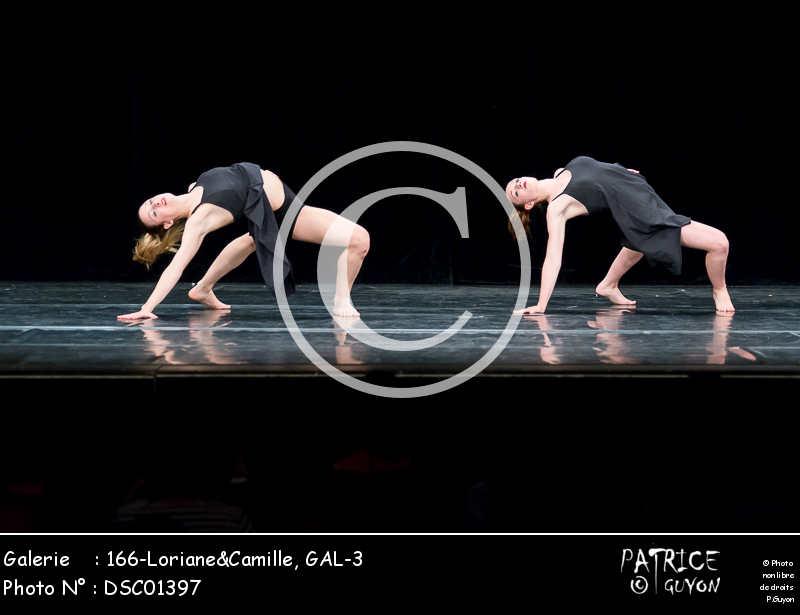 166-Loriane&Camille, GAL-3-DSC01397