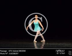 071-Salomé_BRIERE-DSC08257