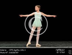 079-Agathe, GAL-1-DSC06797