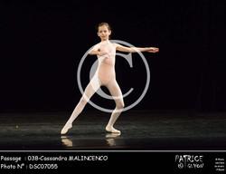038-Cassandra MALINCENCO-DSC07055