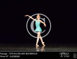 073-Kim DELAGE-MOURROUX-DSC08300
