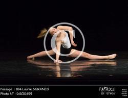 104-Laurie SORANZO-DSC01659