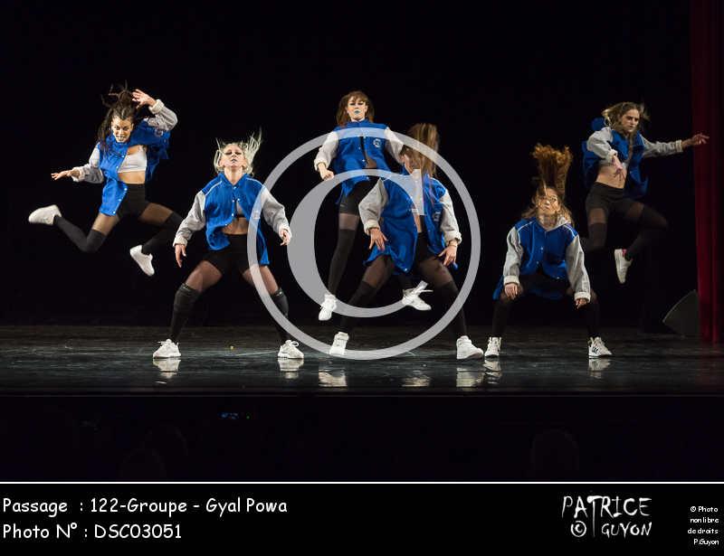 122-Groupe - Gyal Powa-DSC03051