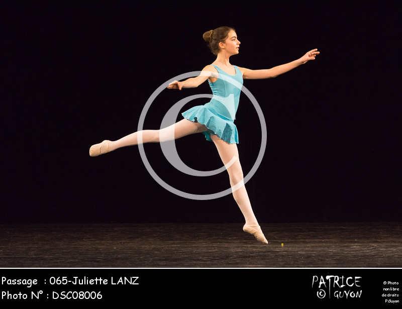 065-Juliette LANZ-DSC08006