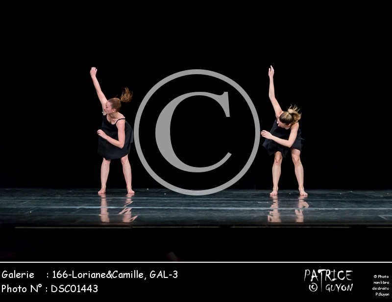 166-Loriane&Camille, GAL-3-DSC01443