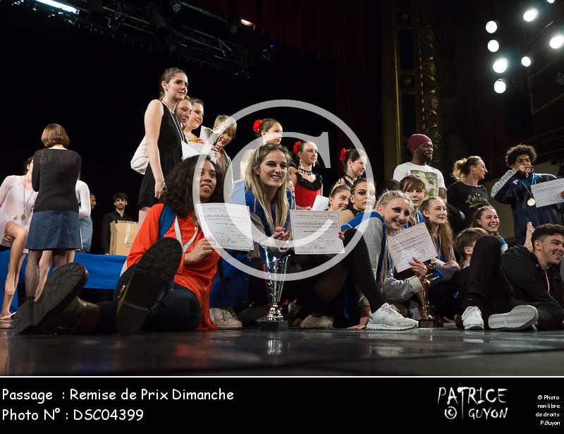 Remise de Prix Dimanche-DSC04399