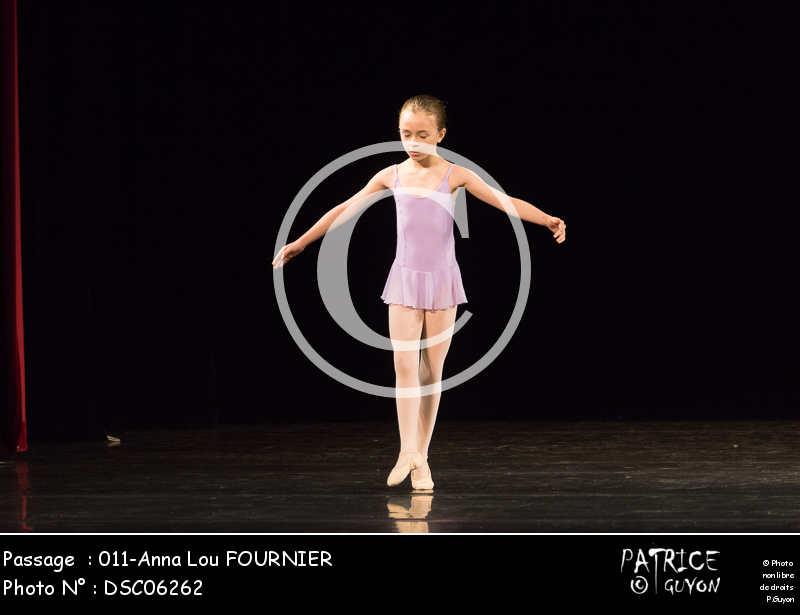 011-Anna Lou FOURNIER-DSC06262