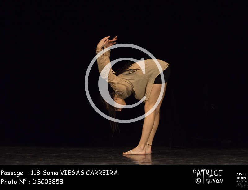 118-Sonia VIEGAS CARREIRA-DSC03858