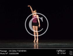 111-Zélie_TSCHENN-DSC02294