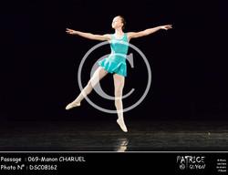069-Manon CHARUEL-DSC08162