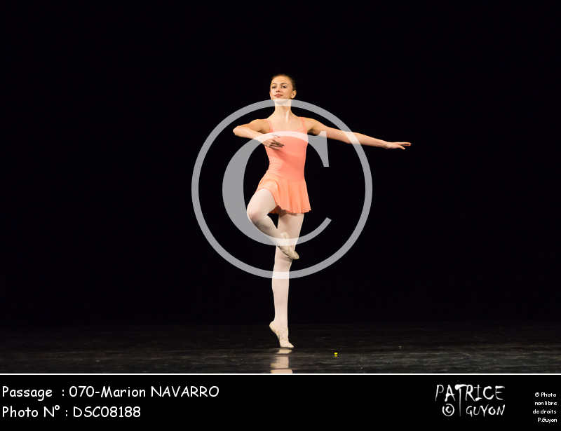070-Marion NAVARRO-DSC08188