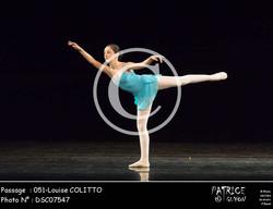 051-Louise COLITTO-DSC07547