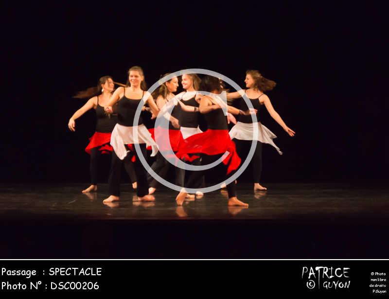 SPECTACLE-DSC00206