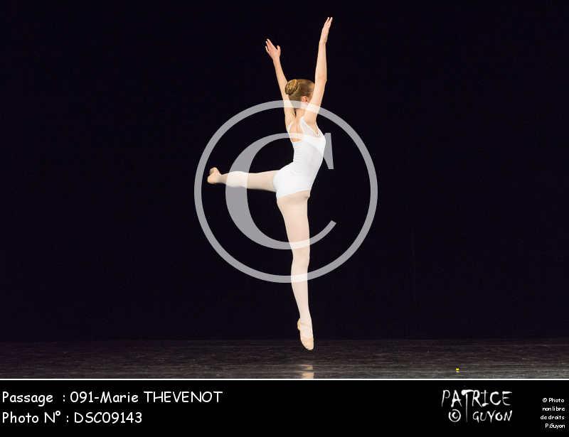091-Marie THEVENOT-DSC09143