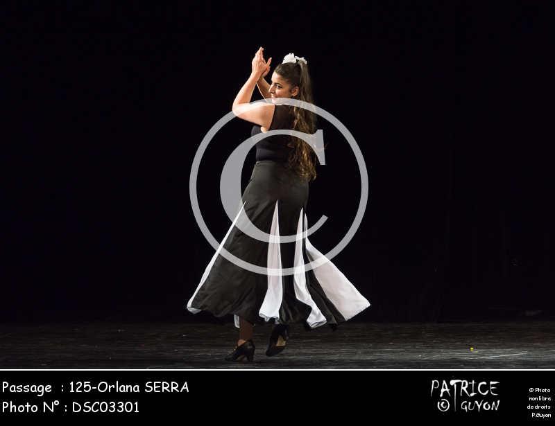 125-Orlana SERRA-DSC03301