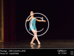 065-Juliette LANZ-DSC07992