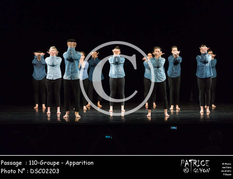 110-Groupe - Apparition-DSC02203