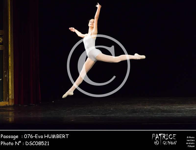 076-Eva HUMBERT-DSC08521
