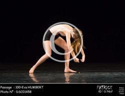 100-Eva HUMBERT-DSC01458