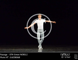 074-Simon NOBILI-DSC08368