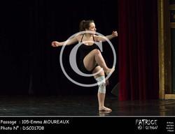 105-Emma MOUREAUX-DSC01708