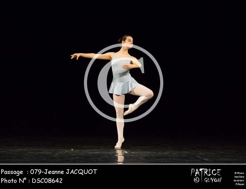 079-Jeanne JACQUOT-DSC08642
