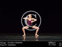 111-Zélie_TSCHENN-DSC02314