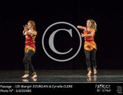 115-Margot JOURDAN & Cyrielle CLERE-DSC02483