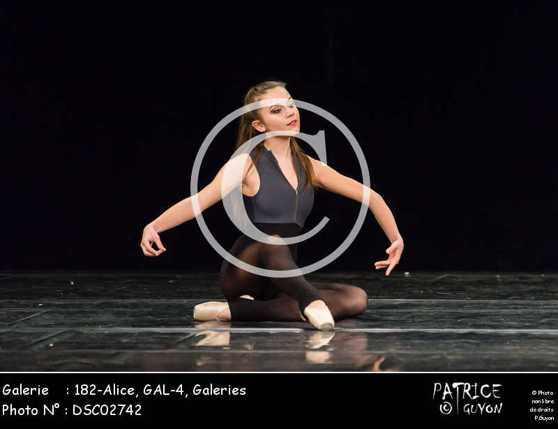 182-Alice, GAL-4-DSC02742