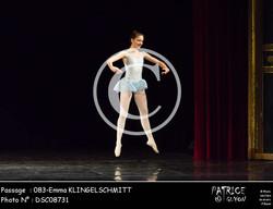 083-Emma KLINGELSCHMITT-DSC08731