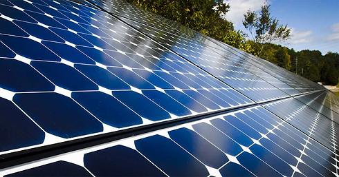 solar-panel.webp