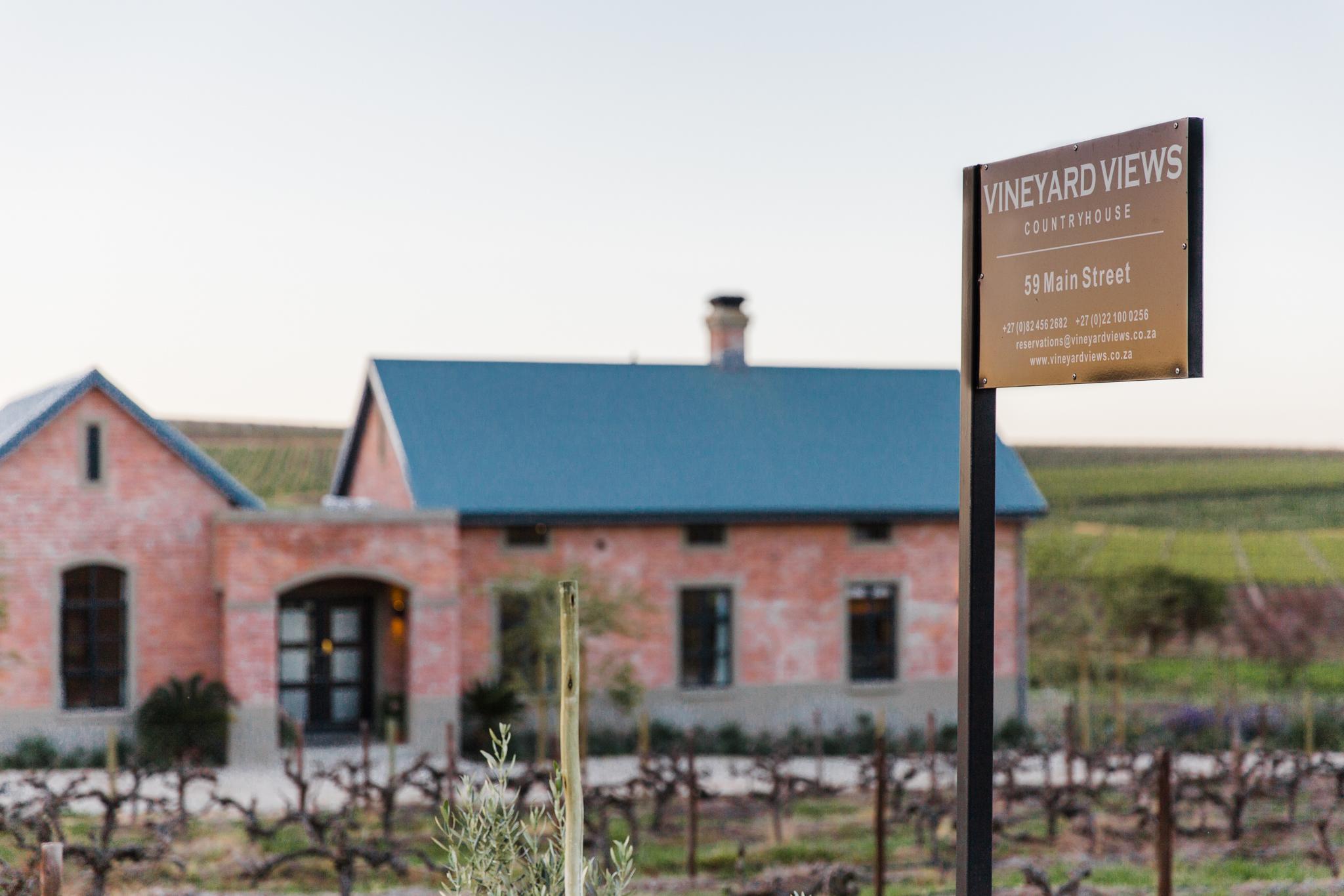 Vineyard Views-167
