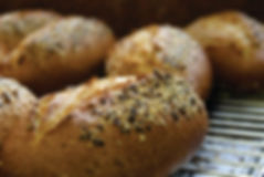 French Multigrain Bread Pune