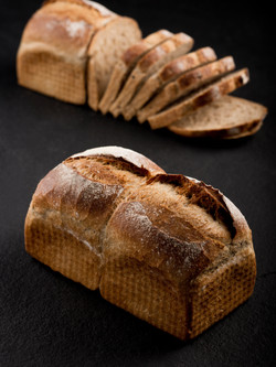 Diner Duo - Multigrain and Whole wheat