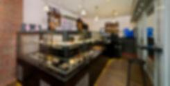French Bakery Gera Plaza