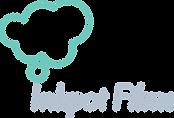 Inkpot Films_Logo.png