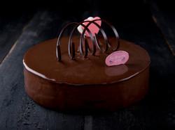 Chocolate Mokka