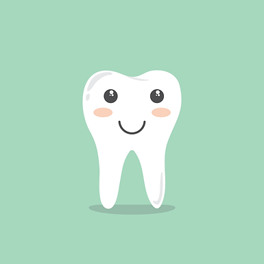 Teeth and Bones