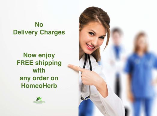 no delivery am.jpg
