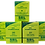 Thumbnail: SBL Bio-Combination Tablet (1-28) Pack of 4
